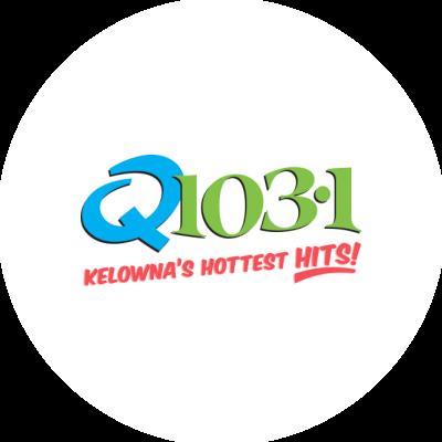 Q103.1 Music Radio