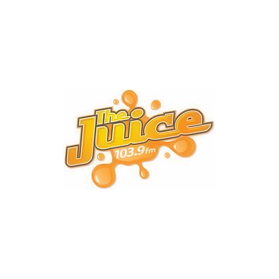 The Juice 103.9