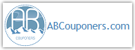 ABCouponers Blog