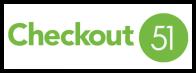 Checkout 51 Mobile App