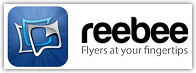 Reebee Mobile App