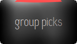 2018 Group Picks