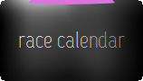 2018 Race Calendar