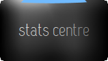 2018 Stats Centre