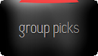 2019 Group Picks