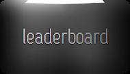 2019 Dream Team Leaderboard