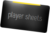 2019 Player Sheets