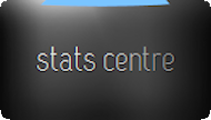 2019 Stats Centre
