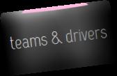 2019 F1 Teams & Drivers