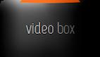 F1 Video Box