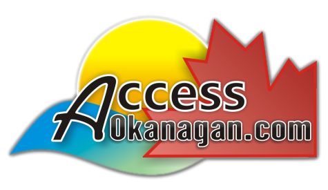 a-ok logo