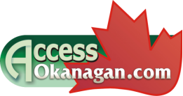 About Us At Access Okanagan