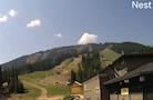 Apex Mountain Resort (Penticton)