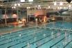 Canada Games Pool (Kamloops)