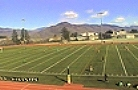 Hillside Multi Purpose Stadium (Kamloops)