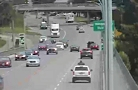 Overlanders Bridge Cam (Kamloops.ca)