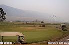 Rivershore Estates and Golf Links (Kamloops)