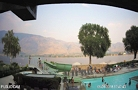 Watermark Beach Resort (Osoyoos)