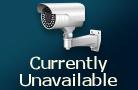 Osoyoos Webcam