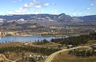 Global - Global - West Kelowna Viewpoint